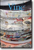 Vinc – Peintures / Paintings