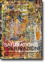 Pano Parini – Saturations